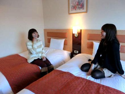 ホテルネッツ函館 写真
