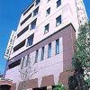 ビジネスホテル シティイン茂原 (新館)