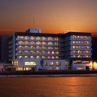 伝統と風格の宿 ホテル万長 <佐渡島> 写真