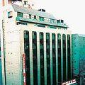 ビジネスホテル 新力 4号館 写真