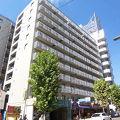 ホテルウィングインターナショナル横浜関内 写真