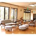 料理旅館 枕川楼 写真