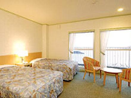 HOTEL万葉岬の料金比較・クチコミ【フォートラベル】|相生