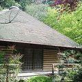 犬鳴山いこいの家 写真
