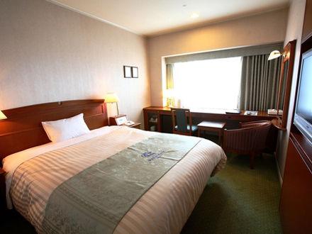 ホテルボストンプラザ草津 びわ湖 写真