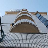 ホテル ラ フィレンツェ 写真