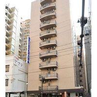 八王子スカイホテル 写真