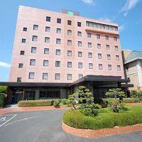 出雲ロイヤルホテル 写真