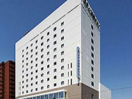 ホテル法華クラブ函館 写真