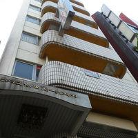 竹ノ塚ステーションホテルヴィレッチ 写真