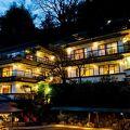 箱根湯本温泉 ホテル仙景 写真