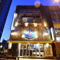 Tokyo Hostel ENISHI 写真