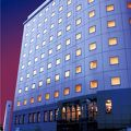 横浜マンダリンホテル 写真