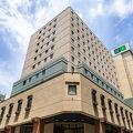 博多グリーンホテル2号館 写真