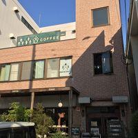 BONFIRE Hostel Osaka 写真