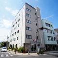 ホテルトレンド松本 写真