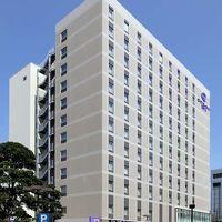 ダイワロイネットホテル浜松 写真