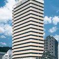 神戸三宮ユニオンホテル 写真