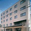 岩井ホテル 写真