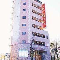 ホテル武蔵野の森(調布・府中) 写真