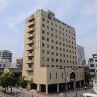 コンフォートホテル堺 写真