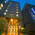 平和台ホテル天神 写真