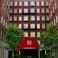 写真:シェラトン コマンダー ホテル