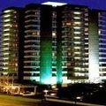 写真:プラザ 500 ホテル