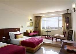 ザ ゲートウェイ ホテル フェートハバド ロード 写真