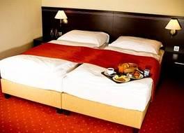 タトラ ホテル