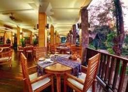 ブンガ ラヤ アイランド リゾート 写真