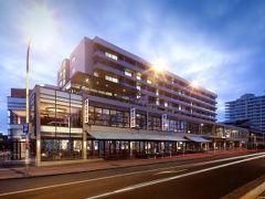 ノボテル シドニー マンリー パシフィック ホテル