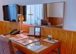 K+K ホテル マリア テレジア