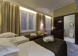 ホテル パレス バイ タリンホテル 写真