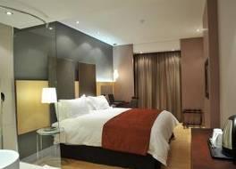 プロテア ホテル OR タンボ 写真