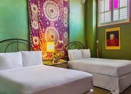 ホテル フィゲロア 写真