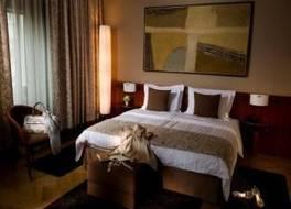 ベストウエスタン プレミア ホテル スロン 写真