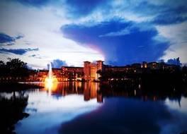 レオパレスリゾート グアム 写真