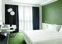 アイディア ホテル ミラノ マルペンザ エアーポート 写真