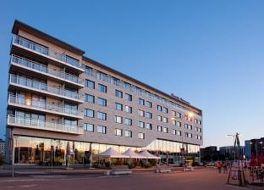 Hestia Hotel Europa 写真
