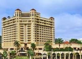 Hilton Yaounde 写真