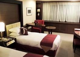 Olympos Hotel 写真