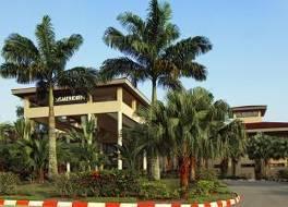 ル メリディアン イボム ホテル アンド ゴルフ リゾート