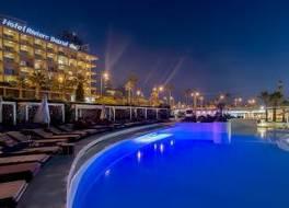 リビエラ ホテル ベイルート