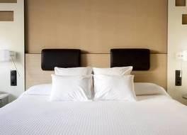 マドリード マリオット オーディトリアム ホテル & カンファレンス センター 写真