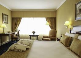 エンペラドール ホテル ブエノスアイレス