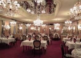 ホテル ブリストル ザルツブルク 写真