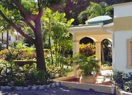 ブルー ホライゾン ガーデン リゾート 写真