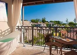 サンダルズ ラソース グレナダ リゾート アンド スパ - オール インクルーシブ 写真