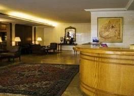ナポレオン ホテル